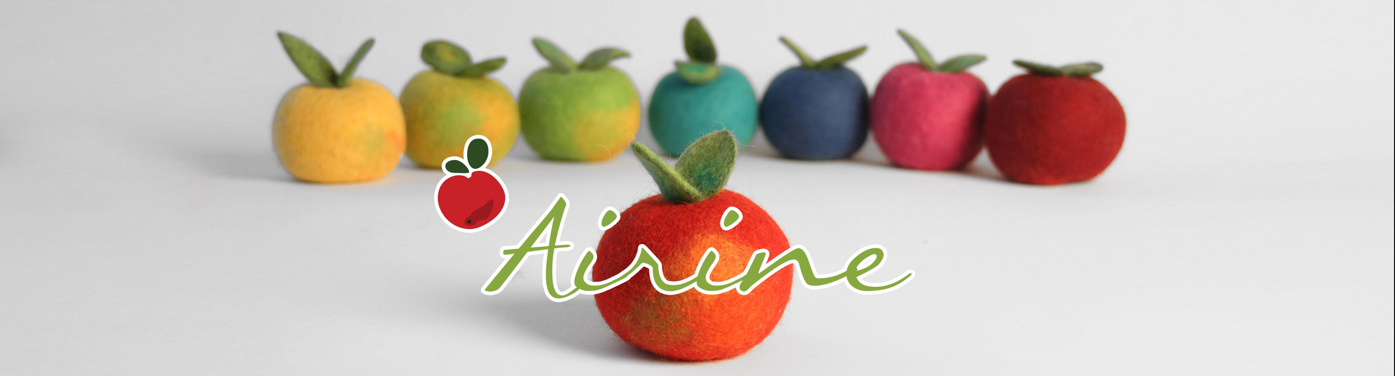 Airine